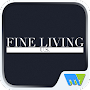 Fine Living Times US APK icon