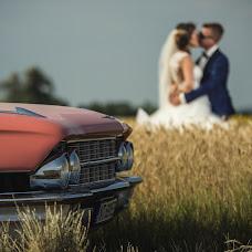 Wedding photographer Stanescu Gabriel (StanescuGabriel). Photo of 26.07.2016