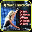DJ Soda Party 2020 - Offline icon