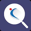 Naukri Recruiter - Hire top talent & Caller ID icon