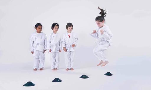 Karate City Martial Arts School In Nyc