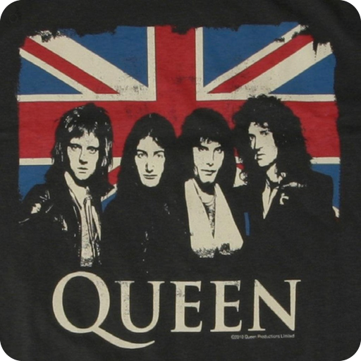 App Insights Queen Band Wallpaper For Fans Apptopia