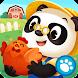 Dr. Panda農場 - 有料新作の便利アプリ Android