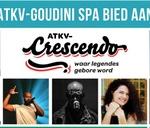 ATKV-Crescendofinaal 2017 : ATKV-Goudini Spa