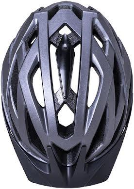 Kali Protectives Kali Lunati Frenzy Helmet alternate image 1