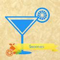 Smoothies Recipes icon