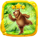 Download Bears Life Adventures For PC Windows and Mac