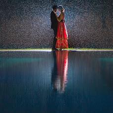 Fotógrafo de bodas Rajvir Soin (Rajvirsoin). Foto del 16.08.2017