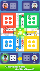 Download Ludo: Star King of Dice Games for android   Seedroid