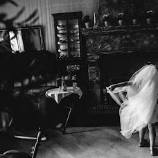 Wedding photographer Gleb Shirokov (glebxlep). Photo of 11.03.2015