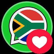 App SA Abathandi Groups❤️ - Join HOT Whats Group Links APK for Kindle