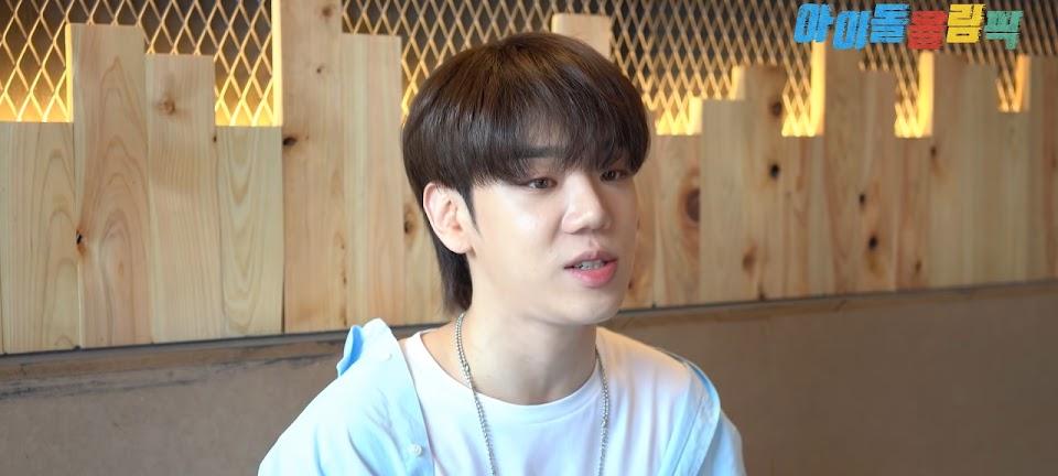 byeongkwanstory_6