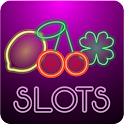 Cherry Slots - Free Spins icon