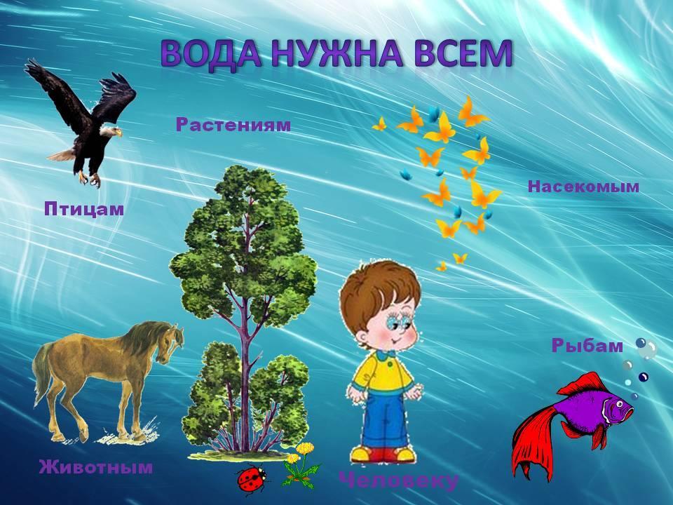 http://900igr.net/datas/okruzhajuschij-mir/Volshebnitsa-voda/0004-004-Voda-nuzhna-vsem.jpg