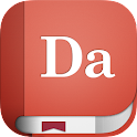 Da Dictionary icon