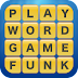 Word Shaker Free, Free Download