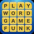 Word Shaker Free apk
