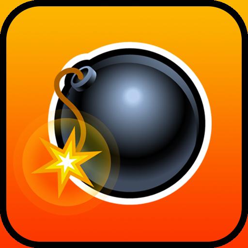 棋類遊戲App|鉱山スイーパー LOGO-3C達人阿輝的APP