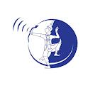 90.0MHz - Lao Youth FM Radio