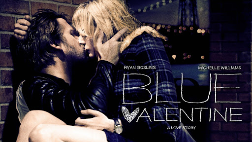 Blue Valentine (2010) Official Trailer   Michelle Williams, Ryan ...