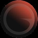 Flow Gradient Orange CM12/C-OS v1