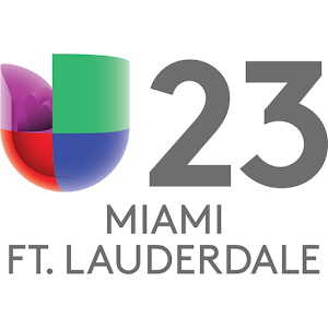 Download Univision 23 Miami For PC Windows and Mac APK 4 6 601