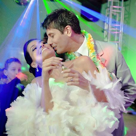 Wedding photographer Andrea Graiz (graiz). Photo of 15.02.2014