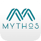 Mythosglobal Download for PC Windows 10/8/7