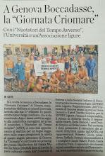 Photo: L'Unione Monregalese 28 novembre 2018
