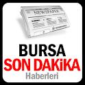 Bursa Haber Son Dakika icon