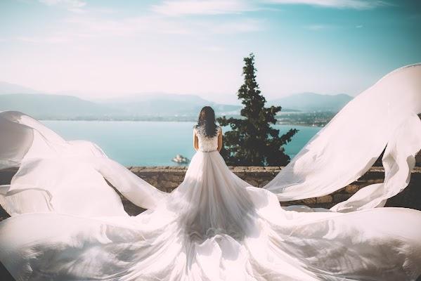 Φωτογράφος γάμου Kirill Samarits(KirillSamarits). Φωτογραφία: 14.10.2017