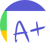 Easy Study - Your Schedule, Plan For School Android APK Download Free By Aplicativos Legais - LTDA