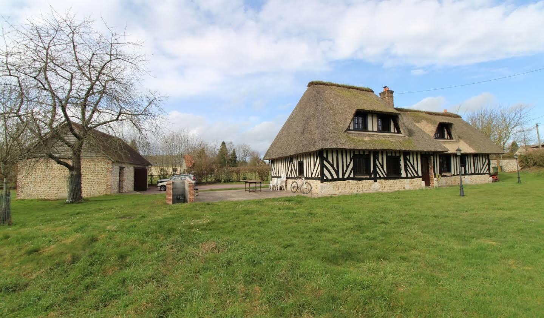 Villa Le Faulq