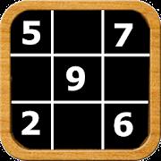 Sudoku Master PRO (No Ads) icon