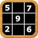 Sudoku Master PRO (No Ads) - Androidアプリ