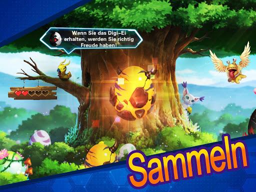 Tamer Tale Saga 8.0 APK MOD screenshots 1