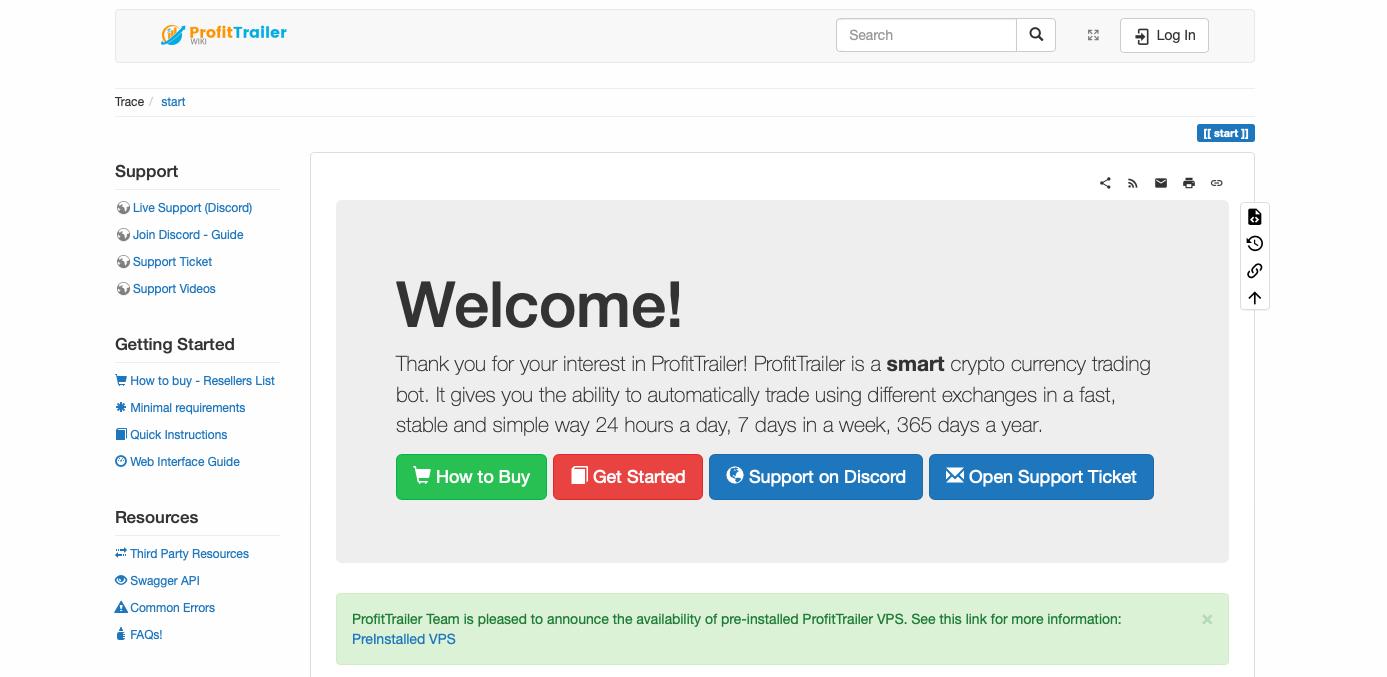 profittrailer wiki