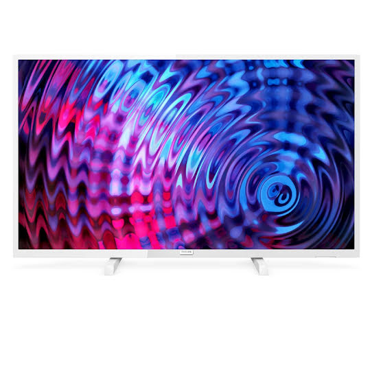 "Philips 32"" Full HD LED-TV 32PFT5603/12"