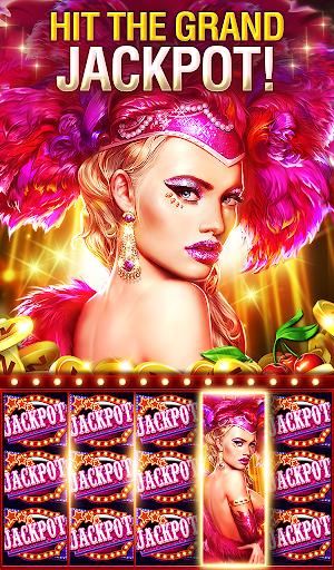 DoubleU Casino - FREE Slots screenshot 2