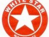 Le White Star s'incline lors du derby