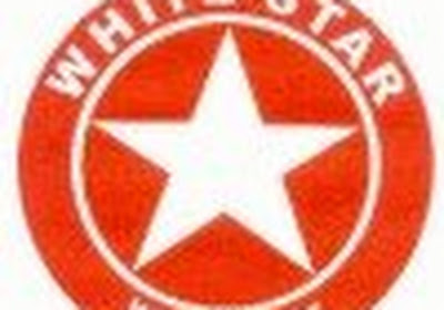 Première défaite de la saison pour le White Star