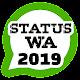 Download Status WA : Keren dan Lucu 2019 For PC Windows and Mac