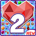 Jewels Crush - Saga icon