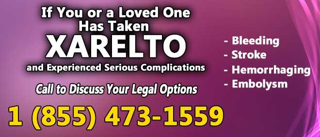 xarelto-attorney-texas.jpg