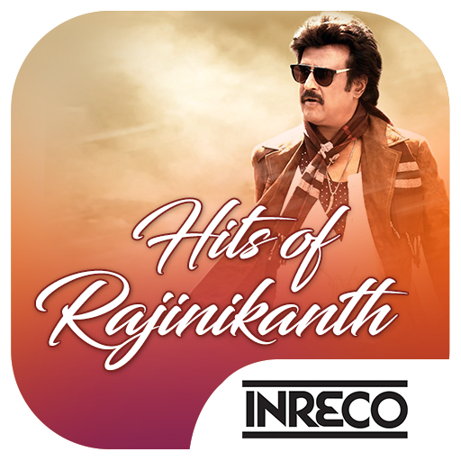 Hits of Rajinikanth - Apps on Google Play