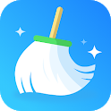 Free Cleaner Master – Clean, Booster, Antivirus icon