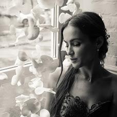 Vestuvių fotografas Vladislav Dolgiy (VladDolgiy). Nuotrauka 07.04.2019