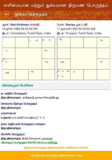 Rasi Palan Today Rasipalan In Tamil On Google Play Reviews