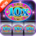 Play Las Vegas - Casino Slots icon