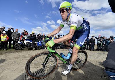 Wie won nu weer Parijs-Roubaix? Aan zijn schoenen herken je de winnaar!